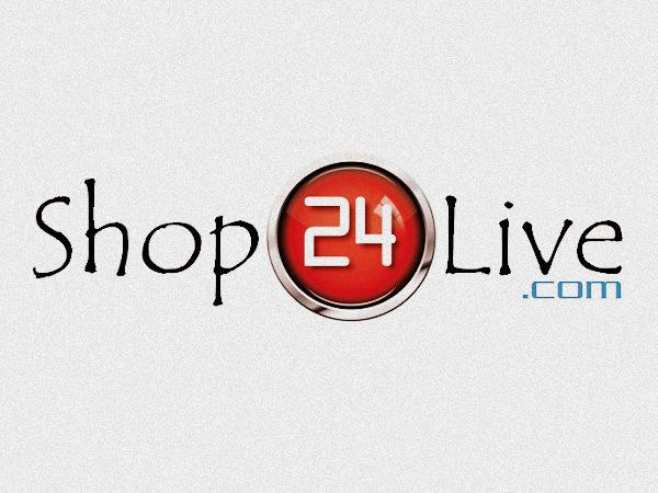 Shop24Live