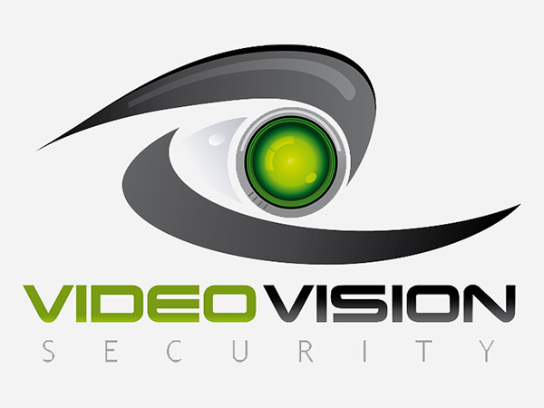 Video Vision Security
